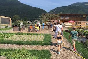 1-carinzia-nassfeld-pramollo-estate-fattoria