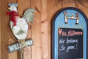 1-carinzia-nassfeld-pramollo-estate-malga5