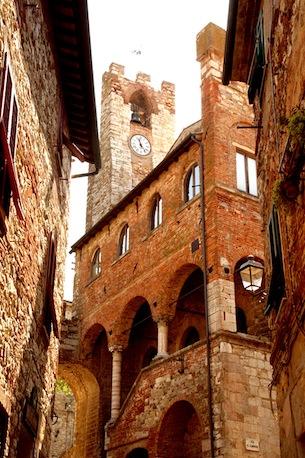 1-toscana-costa-degli-etruschi-archivio-fot-provincia-livorno-Diego Sechi