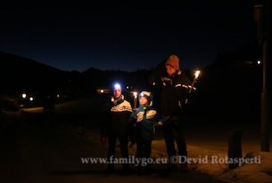 Alpbachtal-Camminata_serale_Alpbach_Photo_Devid_Rotasperti-2
