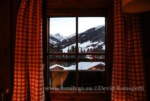 Alpbachtal-Leirerhaeusl-Photo-Devid-RotaspertiPhoto_Devid_Rotasperti-per-Familygo3