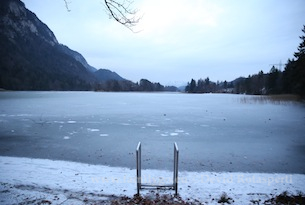 Alpbachtal-Reintalersee_Photo_Devid_Rotasperti-per-Familygo3