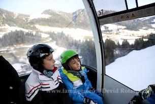 Alpbachtal-Sugli_sci_Photo_Devid_Rotasperti-per-Familygo