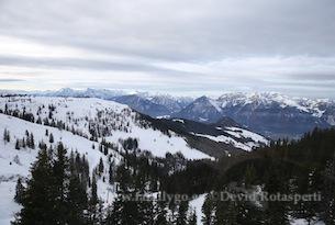 Alpbachtal-Sugli_sci_Photo_Devid_Rotasperti-per-Familygo10