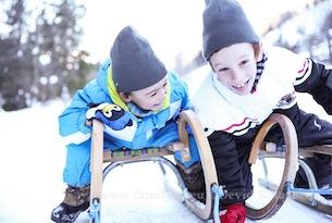 Alpbachtal-Sulla_slitta_Photo_Devid_Rotasperti-per-Familygo4