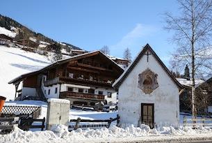Alpbachtal-_Photo_Devid_Rotasperti-per-Familygo2