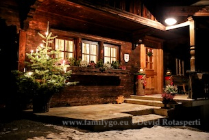 Alpbachtal-familygo-Leirerhaeusl-Photo-Devid-Rotasperti