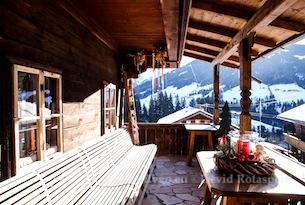 Alpbachtal-familygo-Leirerhaeusl-Photo-Devid-Rotasperti14