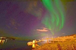 Alta-Norvegia-Finnmark-Aurore-Boreali2