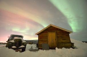 Alta-Norvegia-Finnmark-Aurore-Boreali5