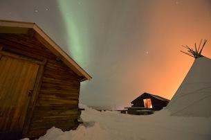 Alta-Norvegia-Finnmark-Aurore-Boreali6