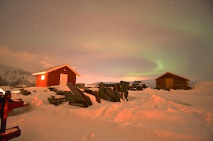 Alta-Norvegia-Finnmark-Aurore-Boreali7