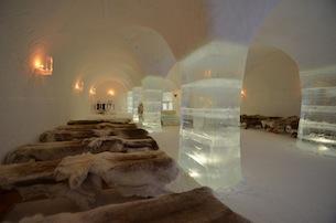 Alta-Norvegia-Finnmark-igloo-hotel2