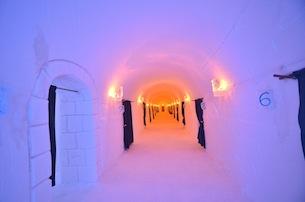 Alta-Norvegia-Finnmark-igloo-hotel3