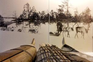 Alta-Norvegia-Finnmark-museo-sami