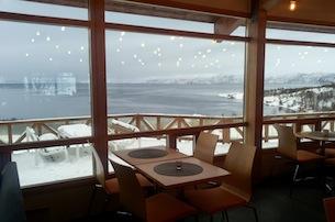 Alta-Norvegia-Finnmark-museo-vista
