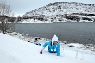 Alta-Norvegia-Finnmark-paesaggi-Kafjord2