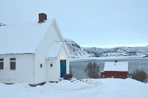 Alta-Norvegia-Finnmark-paesaggi-Kafjord4