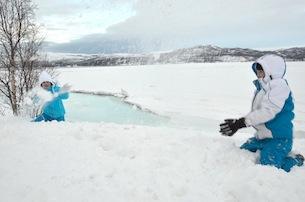 Alta-Norvegia-Finnmark-paesaggi-altafjord