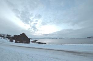 Alta-Norvegia-Finnmark-paesaggi