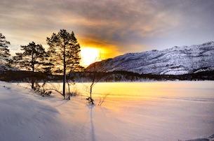 Alta-Norvegia-Finnmark-paesaggi3