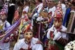 Archivio-ApT-Val-di-Fassa-Carnevale-WCainelli