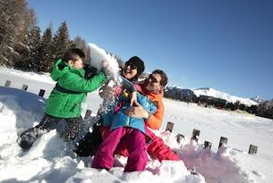 Archivio-ApT-Val-di-Fassa-Skiarea-Catinaccio-Ciampedie_FModica