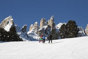 Archivio-ApT-Val-di-Fassa-Skiarea-Ciampedie-Famiglia_FModica