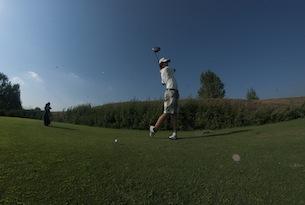 Archivio-Toscana-Promozione-golf
