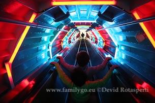 Atomium-Bruxelles-Fotografia-Devid-Rotasperti-5