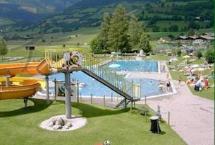 Austria-vacanze-saisburghese-niedernsill-giochi