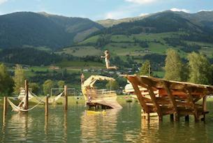 Austria-vacanze-saisburghese-niedernsill