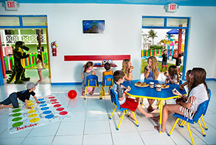 Bahamas-Bambini-al-Viva-Kids-Club-Viva-Fortuna-Resort-Photo-Devid-Rotasperti (6)