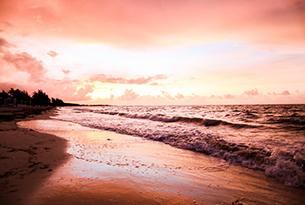 Bahamas-Foto-Devid-Rotasperti-Photographer (2)