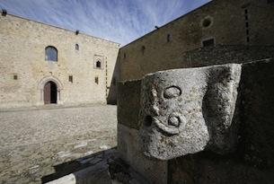 Basilicata-Lagopesole2
