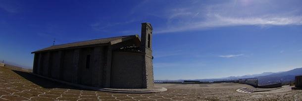 Basilicata-santuario-madonna-del-carmine