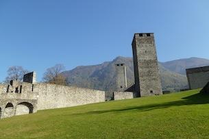 Bellinzona-castelli-Castelgrande2
