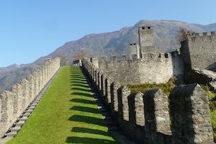 Bellinzona-castelli-Castelgrande5