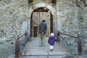 Bellinzona-castelli-Montebello3