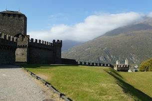 Bellinzona-castelli-Montebello4