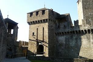 Bellinzona-castelli-Montebello5