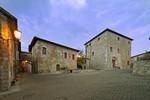 Bluetrusco-Siena