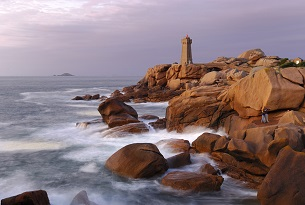 Bretagna-costa-di-granito-rosa-GAL-Yannick2