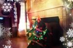 Buon_Natale_Fontanellato