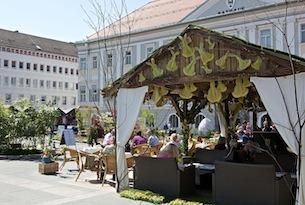 CARINZIA_pasqua_Klagenfurt_Steinthaler_KW
