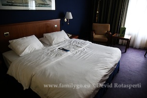Camera-del-Radisson-Blu-Royal-Hotel-Fotografia-Devid-Rotasperti