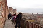 Camminamento-Ronda-Cittadella