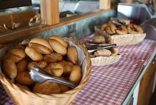 Carinzia-Colazione-Heidi-Hotel-Foto-Devid-Rotasperti (2)