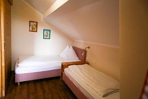 Carinzia-Heidi-Hotel-Foto-Devid-Rotasperti (4)