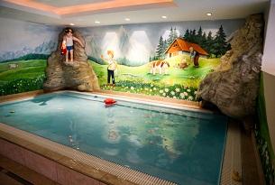 Carinzia-Hotel-Heidi-Foto-Devid-Rotasperti (5)